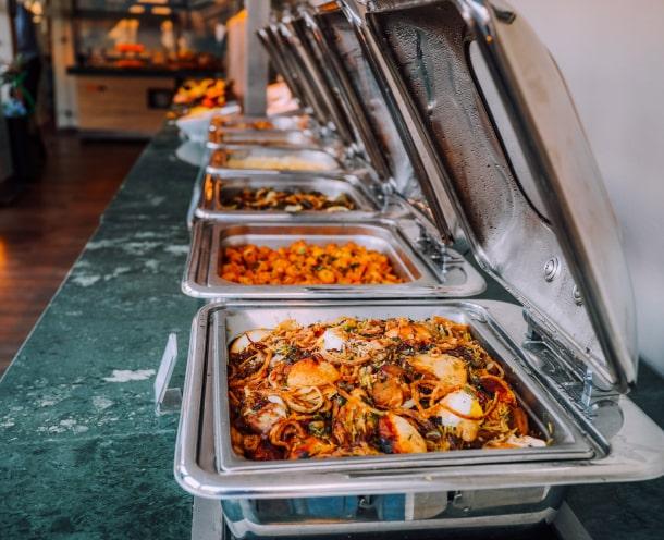 07_restaurant_food_catering_slide_1-min.jpg