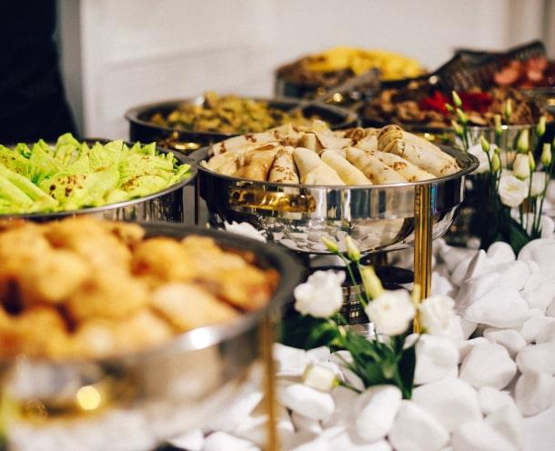 07_restaurant_food_catering_slide_2-min.jpg
