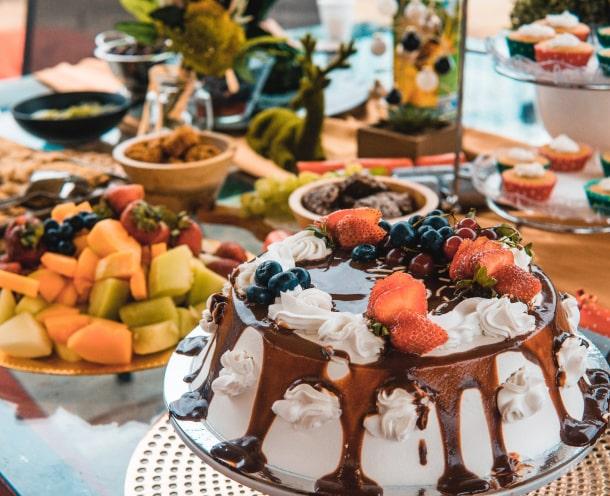 07_restaurant_food_catering_slide_3-min.jpg